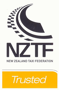NZTF trusted