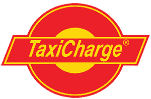 Taxi Charge Partner